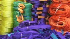 Polyester Sapanlarda Esneme Hakkında Bilgi