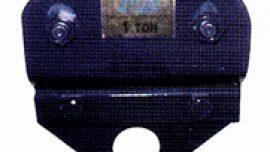Şaryo – Ceraskal Arabası