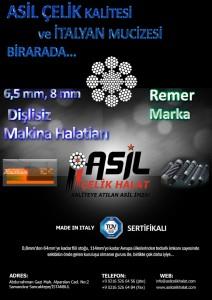 6,5MM-8X19-Dislisiz-Makina-Halatlari